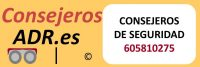 ConsejerosADR.es :: Formación online